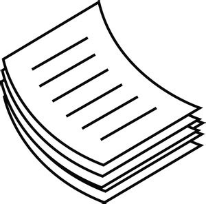Choose from Social Problems Research Paper - Paper Masters