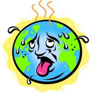 The Causes And Effects Of Global Warming Essay